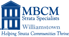 MBCM Williamstown